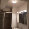 Armaturen badkamer