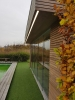 Ledstrip poolhouse inbouw 6 meter
